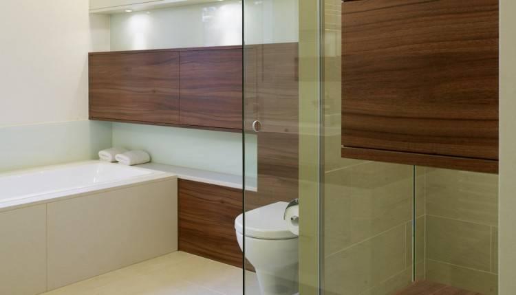 Gern fertigen wir Ihre Badezimmermöbel nach Maß an