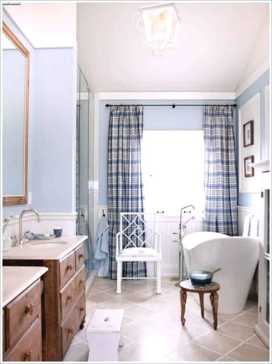badezimmer deko ideen im maritim look zum selbermachen badezimmer maritim gestalten badezimmer deko ideen im maritim
