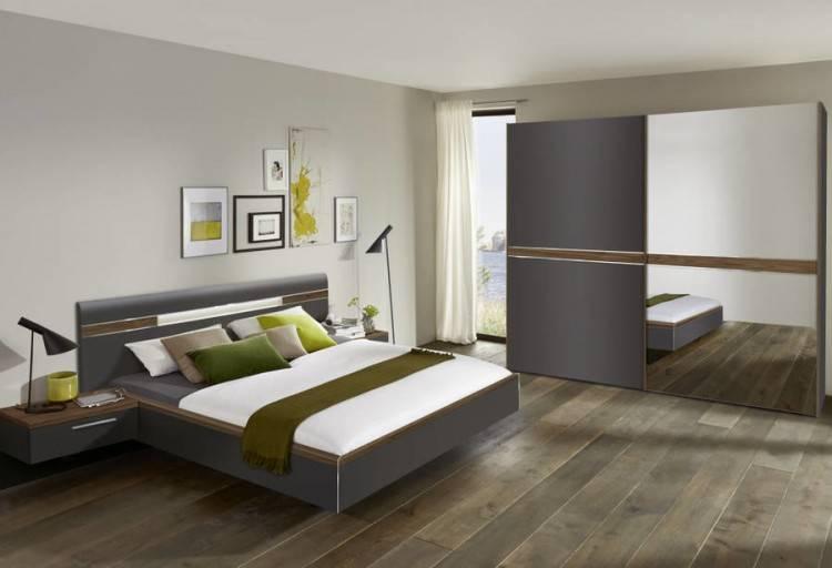 Full Size of Uberbau Schlafzimmer Nolte Szenisch Aberbau Trafficdacoitcom Hausgestaltung Ideen Haus Mobel
