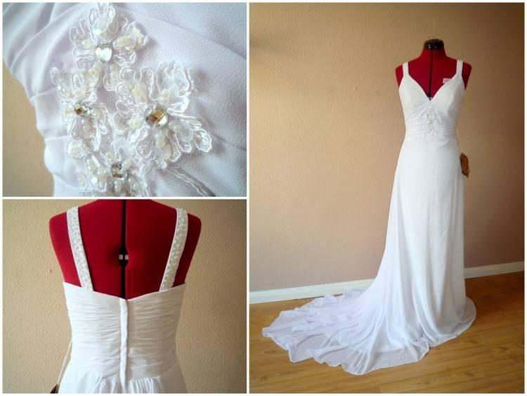 Schlagwörter: Schauspierin traditionelle chinesische Brautkleider