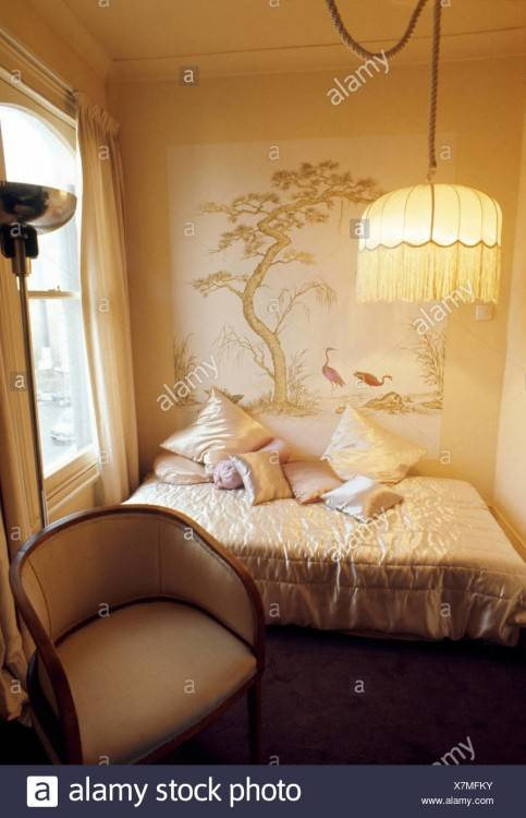 Großhandel Lampen Wohnzimmer Deckenleuchte LED Schlafzimmer Lampe Kreative  Rechteckige Halle Wohnzimmer Einfache Moderne Atmosphäre Zu Hause Geführt  Von
