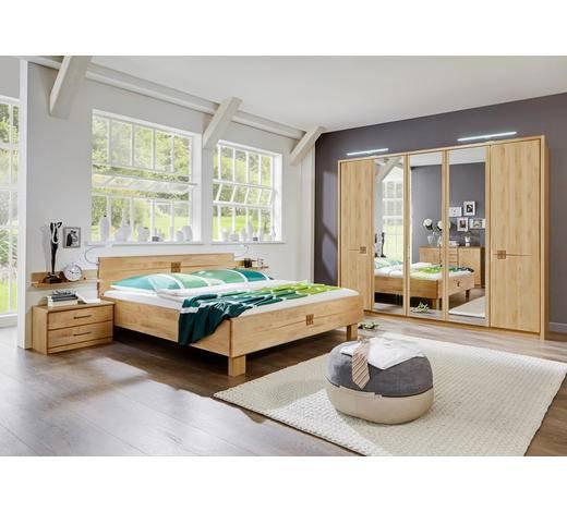 Xxl Schlafzimmer Unique Collection Lutz Schlafzimmer Angebote Zirbe Paris Bett Xxl Neu