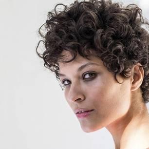Frisuren Für Lange Und Dicke Haare