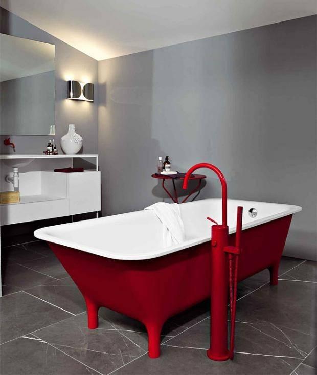 eckbadewanne kleines bad full size of innenarchitekturtolles badezimmer ideen mit today mobilier et freistehende badewanne fur