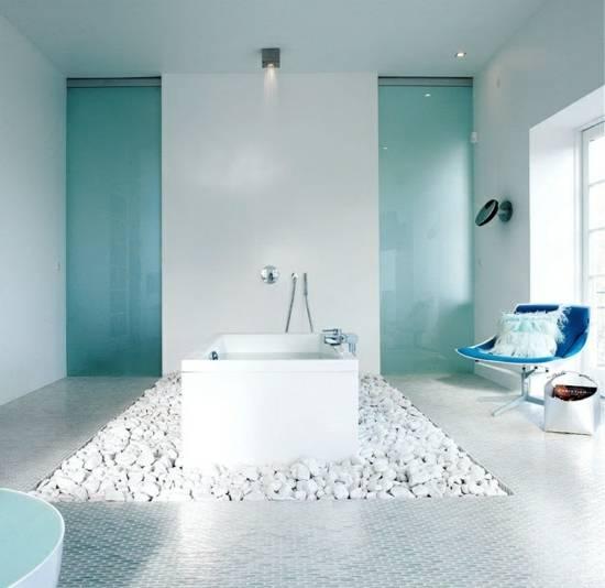 Punkt Bad Blau Braun Die Besten 25 Grau Badezimmer Ideen Auf Punkt Bad Blau Braun Die Besten 25 Grau Badezimmer Ideen Auf Minimalistisch Bad Blau Braun