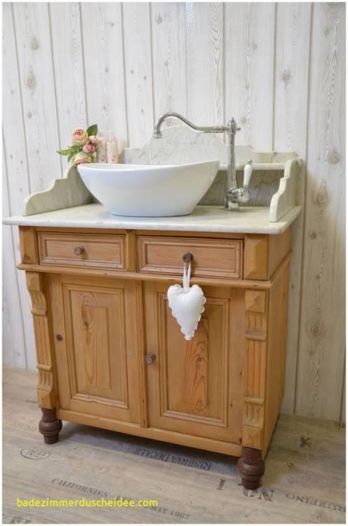 badezimmer kommode holz beste von waschtischschrank antike kommode  badezimmer eitelkeit ideen antike badezimmerlampe badezimmer kommode holz