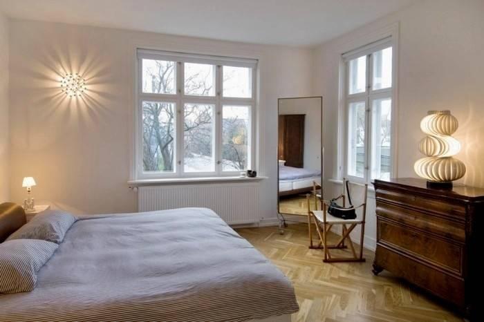 20 Beste Von Bett Mit überbau Design Metteko soigniert Möbel Schlafzimmer