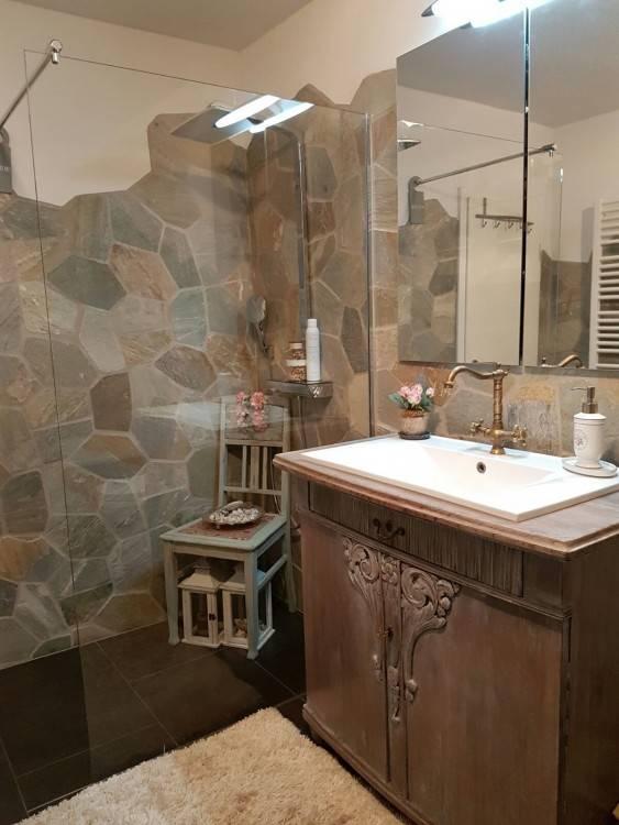 Badezimmer Fliesen Ideen parsvending