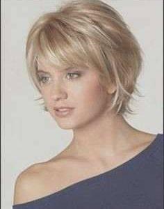 Geheimratsecken und dünne Haare lassen diesen Style leider ungepflegt aussehen