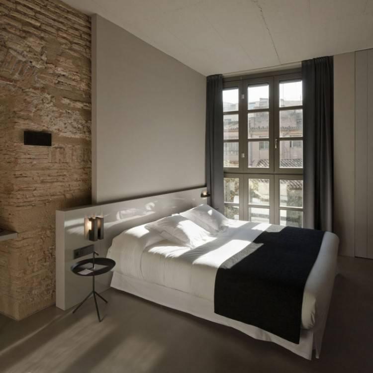 Kleines Schlafzimmer Einrichten Ideen Wg Zimmer Ikea Decorati Kleines Schlafzimmer Einrichten Ideen Kleines Schlafzimmer Einrichten Ideen