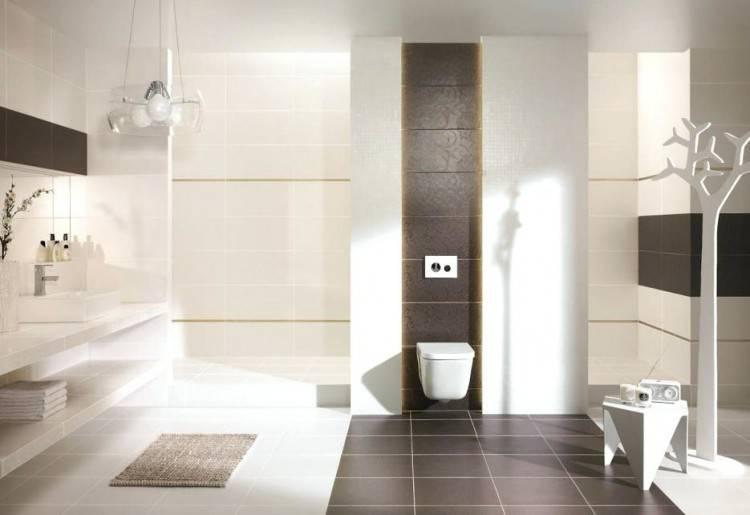 badezimmer deko ikea die besten 25 ideen