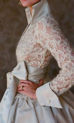 Großhandel Goldene Krone Perle Schmuck Barock Braut Kopfschmuck Hochzeitskleid Hochzeit Haarschmuck Von Coco568, $23