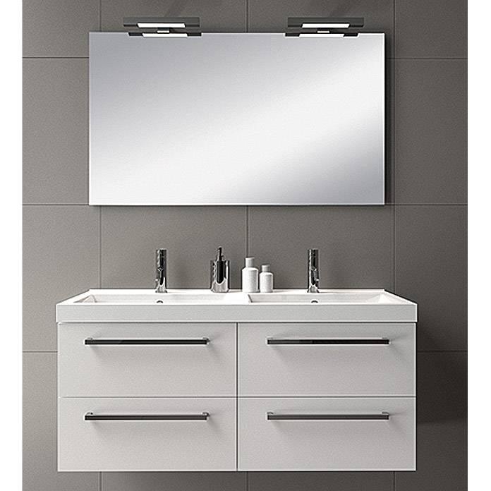 Badezimmermöbel Bauhaus