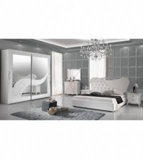 schlafzimmer luxus