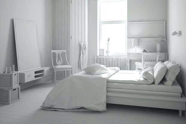 105 Schlafzimmer Ideen zur Einrichtung und Wandgestaltung