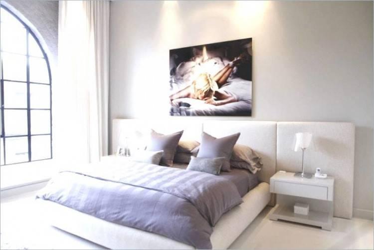 Schlafzimmer Komplett Modern Und Schlafzimmer Schlafzimmer Pur Weiß Rautenmuster Bettdecke