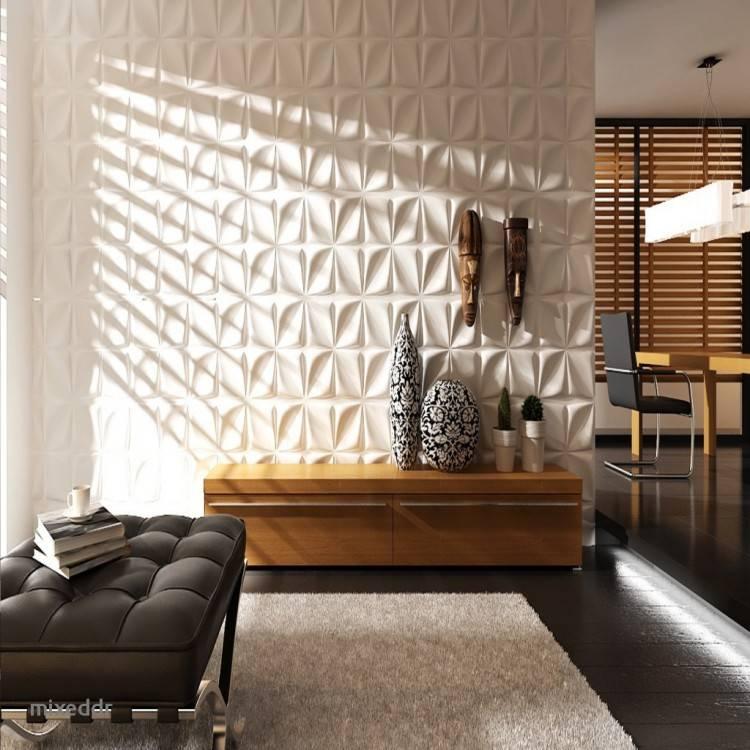 romantische schlafzimmer gestaltung mabel textilien und deko