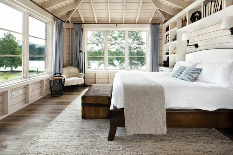 Schlafzimmer Aus Massivholz Schlafzimmer Komplett Massivholz Gemischt Mit Impressive Magen Machen Diese Schlafzimmer Schan Aussehen 4 Schlafzimmer