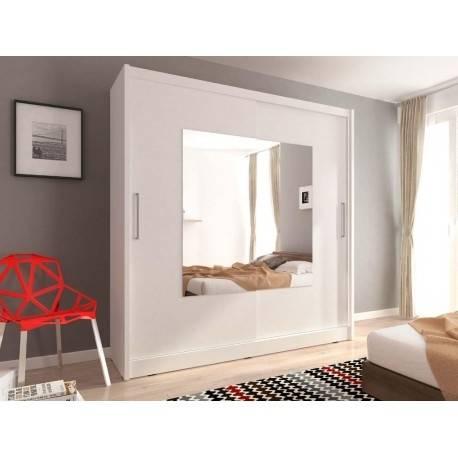 Groß Spiegel Für Schlafzimmer Im Babblepath