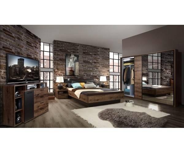 Ebay Schlafzimmer Komplett Best Schlafzimmer Jacky