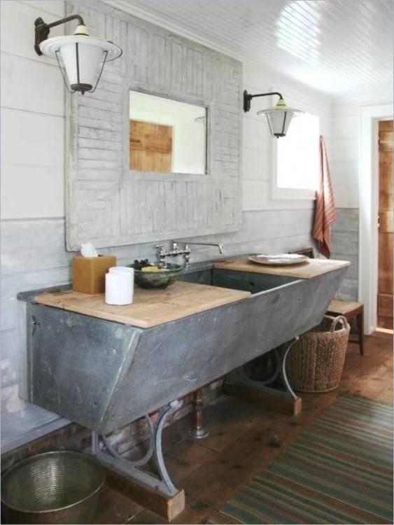Badezimmer:Beste Außergewöhnliche Badezimmer Design Dekorationsfoto Zu  Ideen Für Innenarchitektur Außergewöhnliche Badezimmer Decoration Ideas