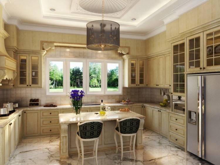 küchenideen antike weiße schränke cabinets antike weiße glasierte schränke antike glasierte schranke innenarchitektur pinterest