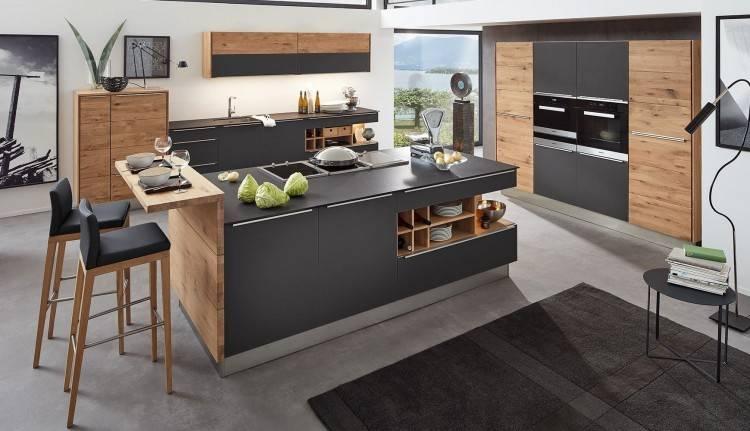 Küchen Gießen Herrlich Küchen In Gießen 80 Bewertungen Bei  KennstDuEinen
