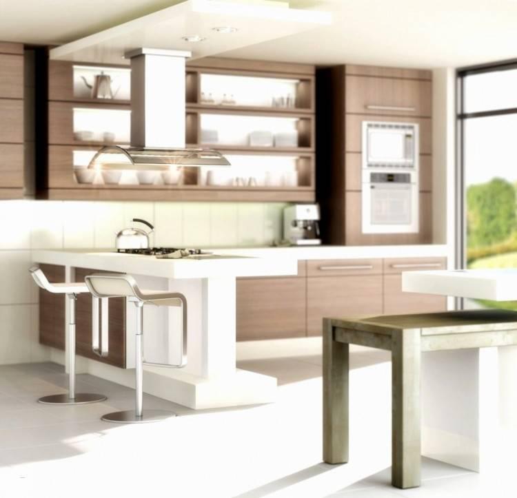 Küchen Ideen – 30 Einrichtungsideen, wie Sie den kleinen Raum gestalten |  Einrichtungsideen