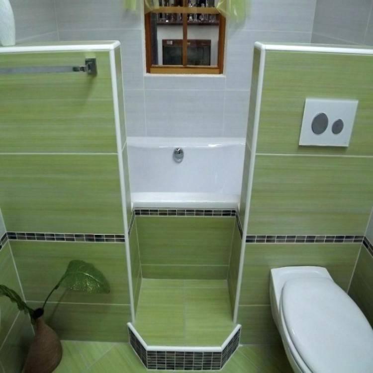 Badezimmer Schne Bder Auf Kleinstem Raum Bad Modern Einrichten mit Badezimmer Ideen Auf Kleinem Raum