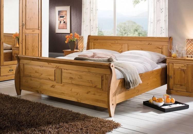 Schlafzimmer Voglauer Bett Schrank Anno 1600 Landhaus Landhausstil Avec Bett Im Schrank Et 993 58268585 45 Voglauer Schlafzimmer Bett Doppelbett Massivholz