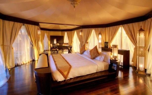Full Size of Mobelhaus Cebu Haus Mobel Malaysia Berlin Pankow Grosartig  Wohnzimmer Afrikanisch Einrichten Schlafzimmer Gestalten