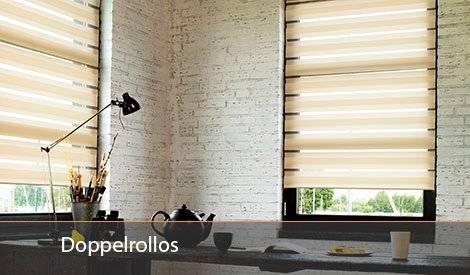 Hohe Qualität Sparkle Silk Flanell Solide Schwere Schalldichte Thermische  Blackout Vorhänge für Wohnzimmer Moderne die Schlafzimmer Jalousien