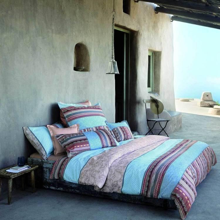 interior trends 2019 lifestyle trends 2019 interior design trends 2019  wohntrends 2019 decoration trends 2019 wohntrends