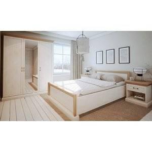 Mondo Schlafzimmer Elegant Schranksysteme Serena Preis 0d Home Sets, Wiemann Schlafzimmer Wiemann Schlafzimmer 20 Neu Schlafzimmer Komplett Massivholz
