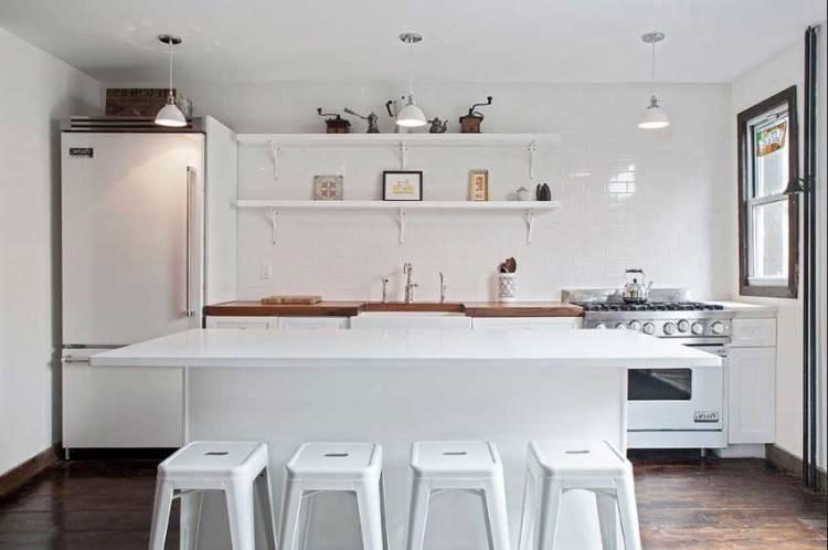 Beispiele Für Offene Küchen 7 Ideen Als Inspiration Für Deine Avec Küche Ideen Wandgestaltung Et 11 Küche Ideen Wandgestaltung Sur La Cat Gorie