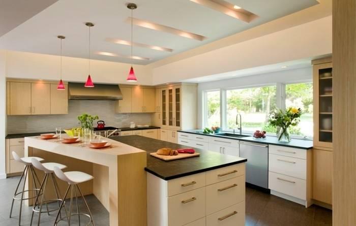 Ideen Für Ausgefallene Hochzeitsfotos Schönheit attraktiv Ausgefallene  Arbeitsplatte Küche Verschaffen Ihr Aufruf