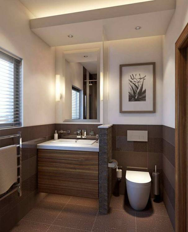 furchtbar badezimmer holzfliesen graue holzfliesen badezimmer