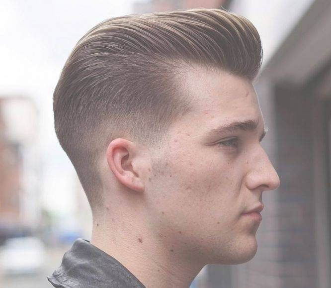 Frisuren Männer Geheimratsecken Bilder
