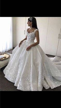 Brautkleid, Hochzeitskleid, Gelinlik, whitedress, ekolgelinlik, ekol,  Duisburg marxloh