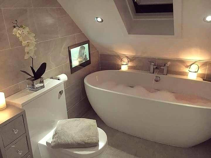 Kleines Badezimmer Kleines Badezimmer Diy Bathroom Design Ideas Lovely toilet Design New Badezimmer Diy, Kleines Badezimmer