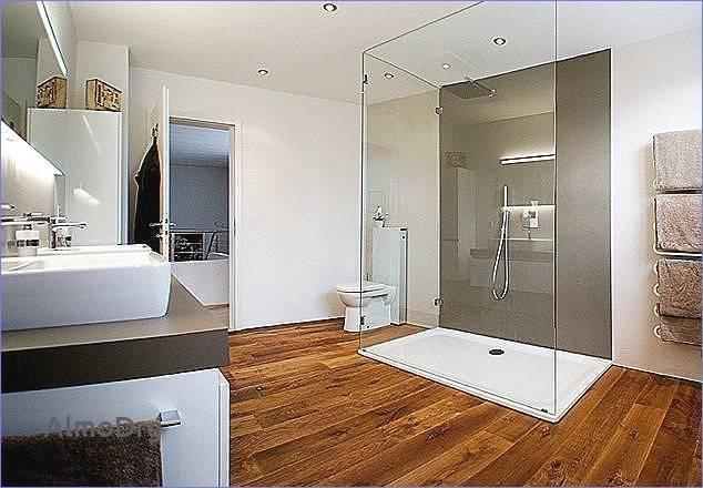 Full Size of Badezimmer Ideen Holzboden Klein Bilder Fliesen Modern  Einnehmend Lassen Sich Inspirieren Haus Mobel
