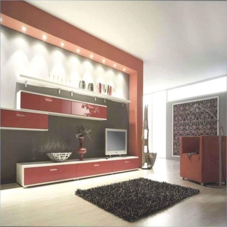 Wohnzimmer Ideen, Inspirationen, Wohnideen, schöner wohnen,  Einrichtungsideen, Design Inspirationen, teuer Dieses Badezimmer