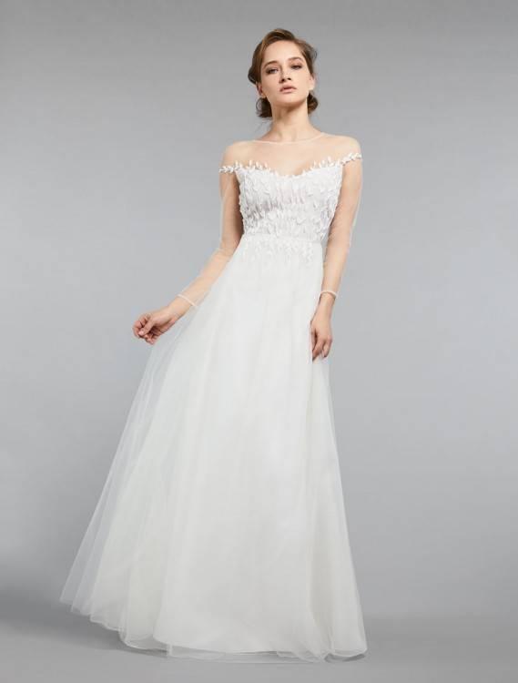 Großhandel 2018 Kundenspezifische Leinen Weiße Männer Klagen Strand Romantische Kühle Beiläufige Art Und Weiseabendessen Partei Up Bräutigam Hochzeitskleid