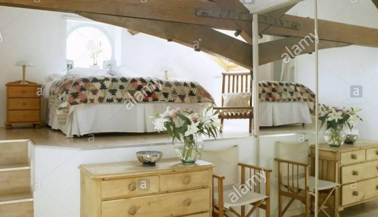 Schlafzimmer Kommoden Mit Schubladen Planen