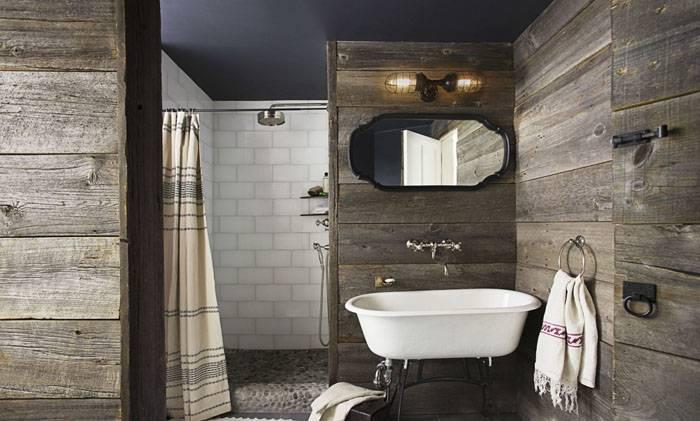 75 coole Bilder von Badezimmern – Deko Ideen, die Sie unbedingt sehen müssen