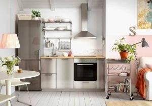 Küche · Küchen · Küchenmöbel