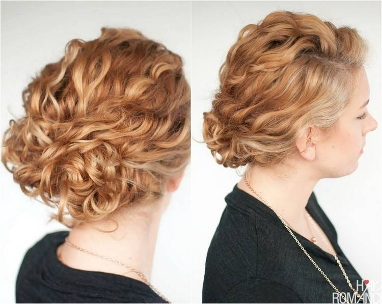 frisuren locken mittellang frisuren mittellang stufig naturlocken