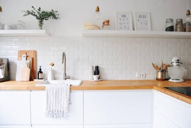 Küchen Ohne Hängeschränke Luxus 19 Elegant Oberschränke – Sassyraggedy