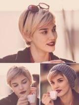 Besten Fett Gesicht Frisuren Ideen Auf Pinterest Frisuren Für Über Frisuren Für Mollige Gesicht Lange Haare