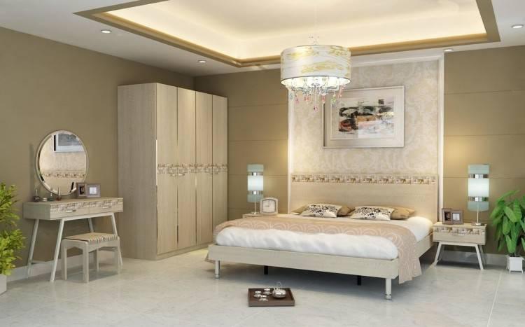 tolleLuxuriöses und Großes Haus : sensationell schlafzimmer blau  vorstellung luxus schlafzimmer rot homeautodesign